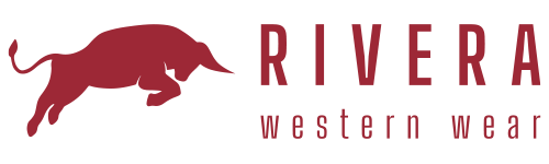 RIVERA WESTERN WEAR